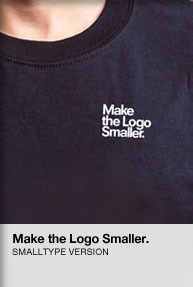 how to make t shirt smaller